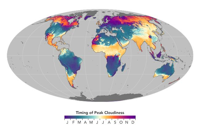 globalcloudpeaktiming tmo 2000 2014