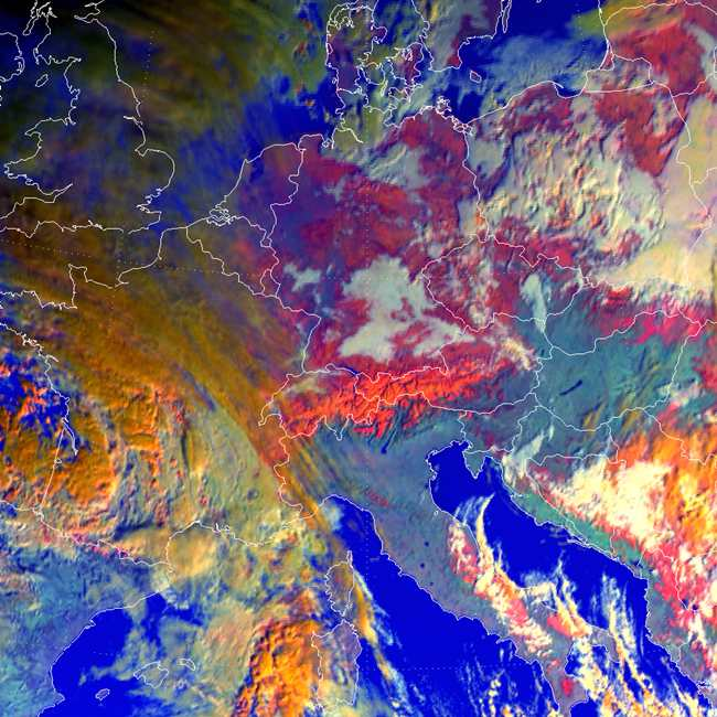 meteosat1 compressed