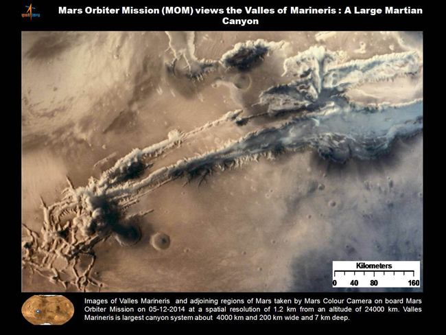 valles-marineris2