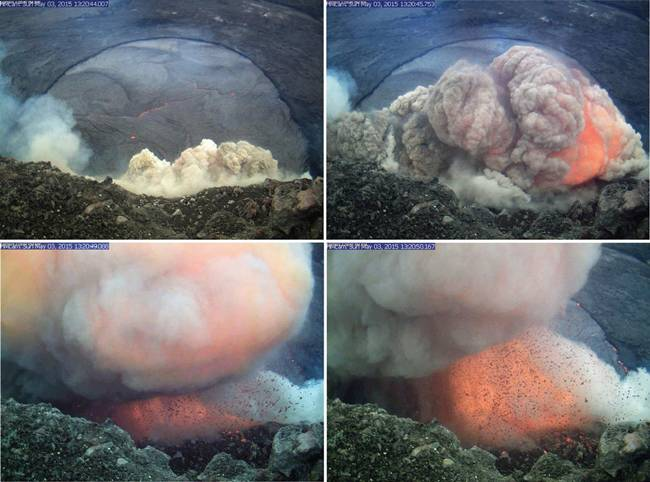 collapse-in-lava-lake-and-r