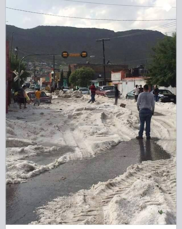 hail-storm-saltillo-mexico-may-26-2015-5