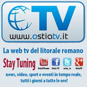 banner-ostia-tv-180-px