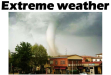 extreme weather h75