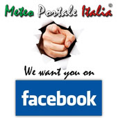 we-want-you-on-facebook-170-px