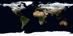 earth-1-300x150