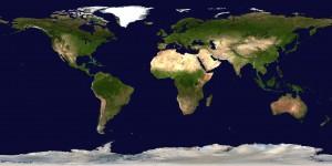 earth-2-300x150