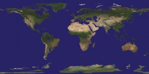earth-3-300x150