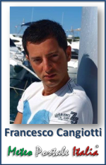 Francesco Cangiotti mpi intro