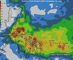 rainfall-analysis-dec-1-9-hurricane-hagupit-lg
