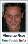 Vincenzo Ficco mpi end