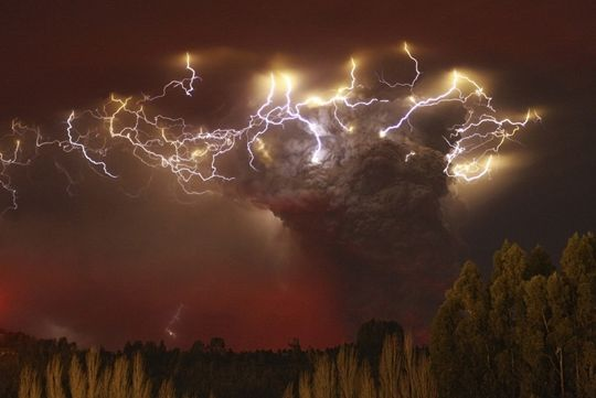 fulmini vulcano3