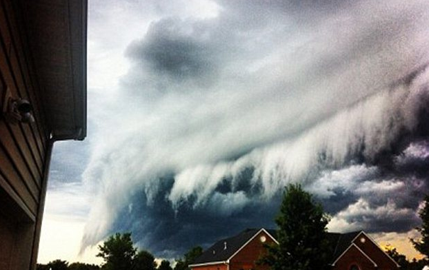 shel cloud virginia1