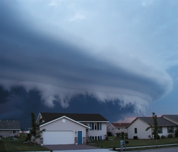 shelf cloud 6