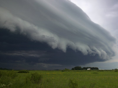 shelf cloud 7