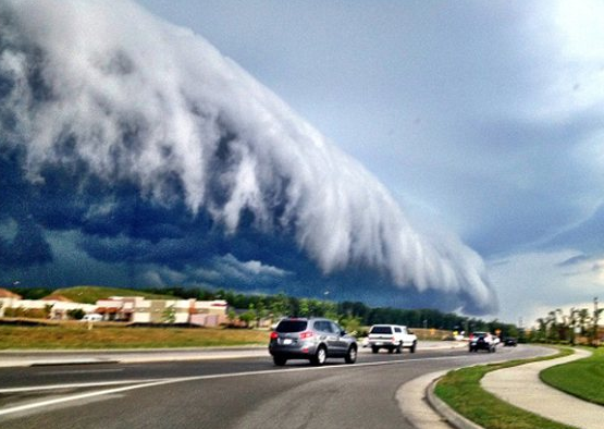 shelf cloud virginia3