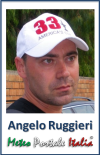 Angelo Ruggieri mpi end