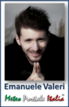 Emanuele Valeri end
