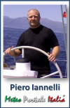 Piero Iannelli mpi end