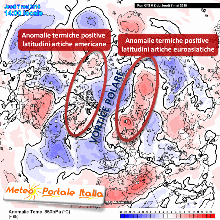 Outlook 070515 anomterm850