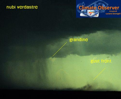 gust_front