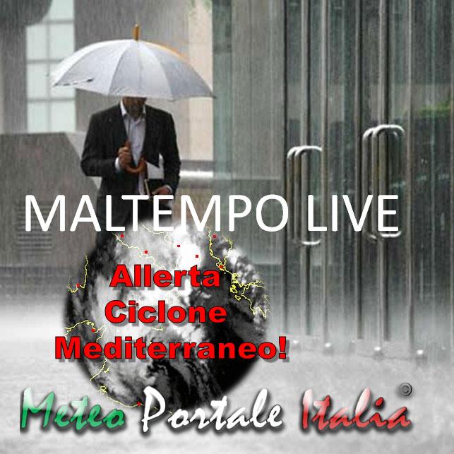 Maltempo-Live-allerta-ciclone-mediterraneo