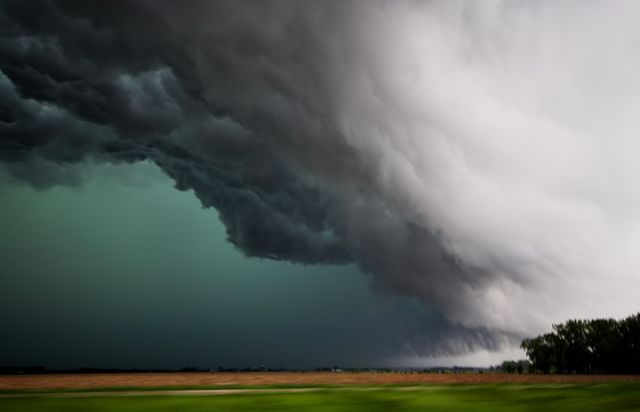 shelf cloud 4