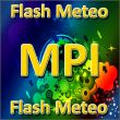 Flash-Meteo-600-jpg
