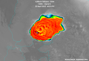 orage-volcanique-calbuco-chili-avril-2015-image-satellite-3