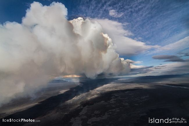 ob 4c9807 2014-10-06-holuhraun-pollution-sur-o