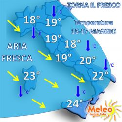 tornas il frsco-compressed